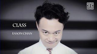 Download 陳奕迅 Eason Chan《CLASS》 [Official MV] 3Gp Mp4