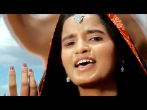 Ishq Muhabbat Pyar 2012 Full HD 720p
