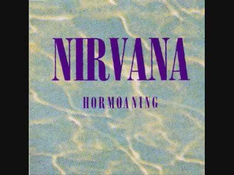 Nirvana - D 7