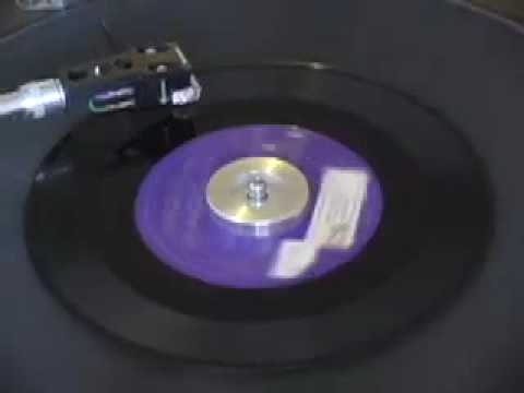 The Johnny Otis Show - Willie And The Hand Jive (Capitol 1958) 45 RPM