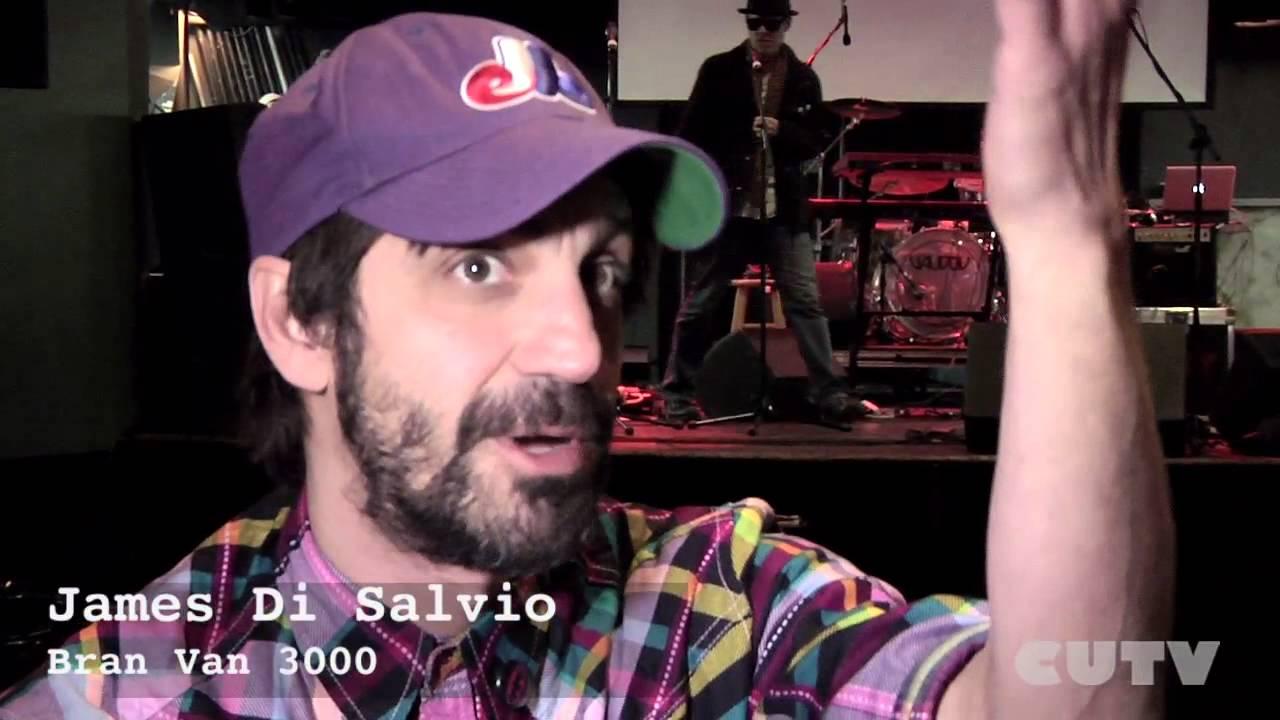 Solidari Show 2013