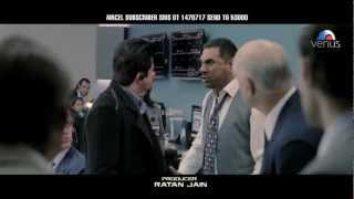 Tezz - TEZZ Full Hindi Movie Online Anil Kapoor, Ajay Devgan