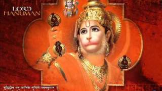 download lagu Hanuman Chalisa Mp3   Bhajans - Download Mp3 gratis