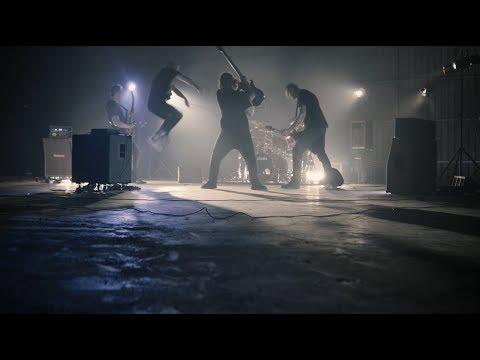 Massic - Devolve (Official Video)