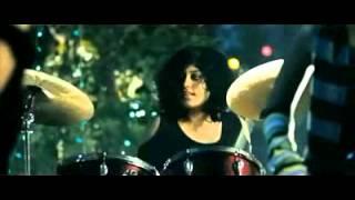 Mayabono Biharini from Bangla Movie BEDROOM