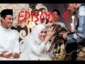 Preview | Episod 9 | mr. grey