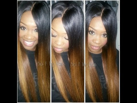brazilian blowout step by step instructions
