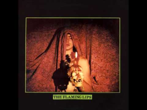 Flaming Lips - Bag Full Of Thoughts