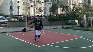 Basketbol'da doğru şut nasıl atılır ? How to shoot a basketball ?