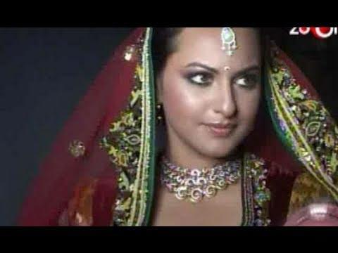 Of Nude Fake Pictures Manisha Koirala Bollywood Pics Filmvz Portal