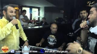 Video Manele Vines-Dupa Simulari