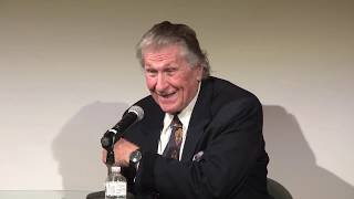 A Conversation With Sherrill Milnes