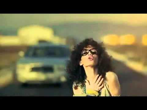 Besa Kokedhima ft Jehona Sopi - Nuk jam ajo [New 2010] + Tekst