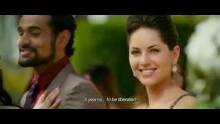 Dil Kyun Yeh Mera - Kites (2010) -HD- - Full Song - DVD - Music Video.mp4