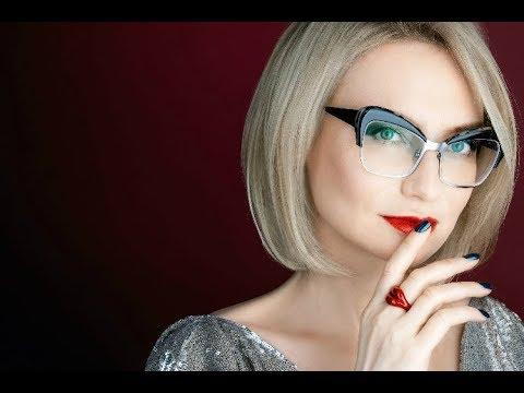 Я обалдела когда увидела как выглядела модный обозреватель Эвелина Хромченко 20 лет назад!