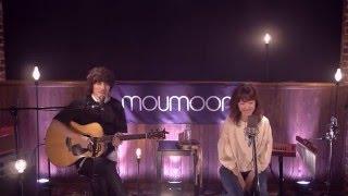 moumoon - 2016年2月23日に行われた「FULLMOON LIVE 2016.February」アーカイブ映像59分を公開 thm Music info Clip