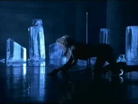 Kiss Me Deadly - Lita Ford