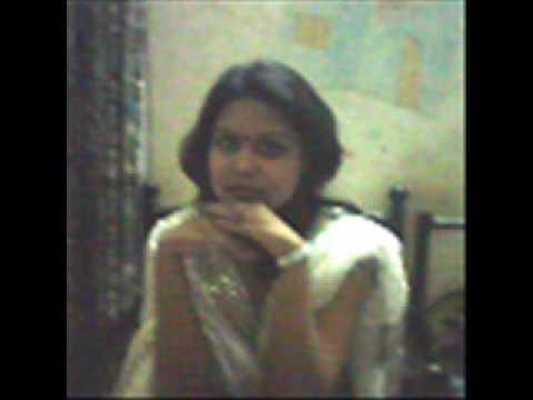 Posts Dhaka Magi Submited...