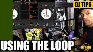 5 ways to use the loop function (how to make loops)