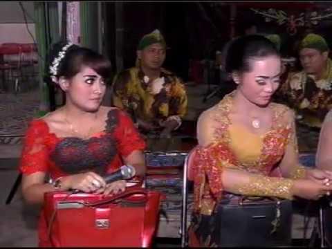 Manyar sewu - Campursari Sekarmayank/sekar mayang (Call:+628122598859)