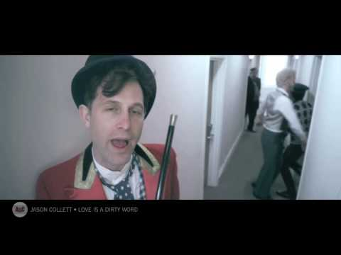 Thumbnail of video Jason Collett - Love Is A Dirty Word