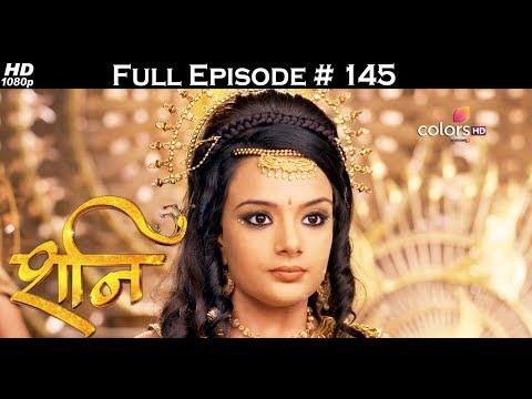 Shani - 26th May 2017 - शनि - Full Episode (HD) thumbnail