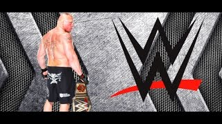 Brock Lesnar NOT Returning to WWE After Walking Out Of WWE RAW?! NEW Backstage Details Leaked!