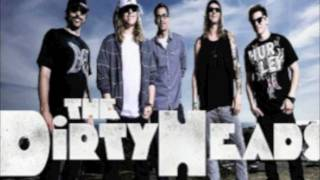 Watch Dirty Heads Morning Light video