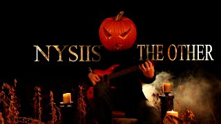 "NYSIIS - The Other ""Pumpkinhead""  (Playthrough)"
