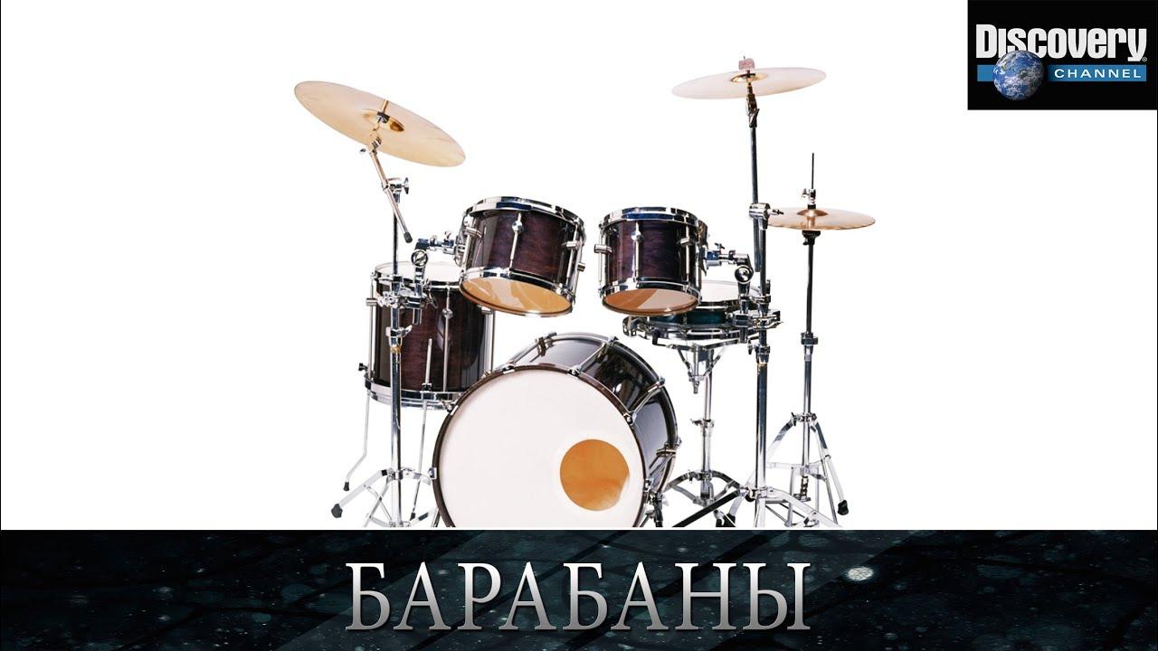 Как сделать домашний барабан - wikiHow 44