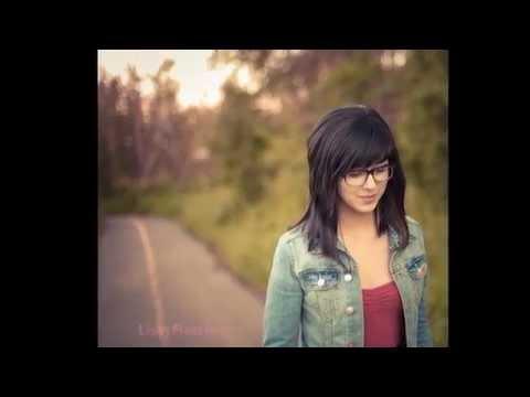 Daniela Andrade - River Of Gold