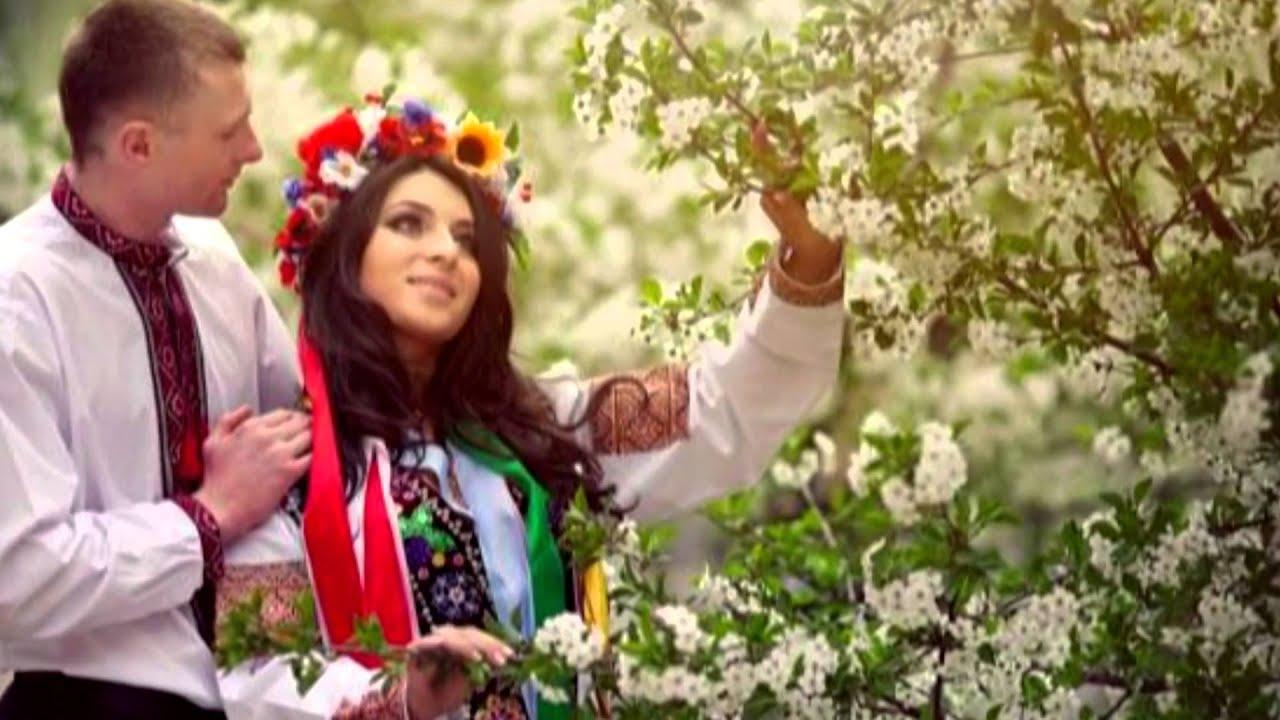 Русское порно молоденькая невеста 11 фотография