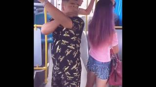 xvidio sex...in china