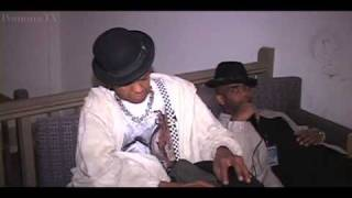 Fishbone Live - Pomona TV