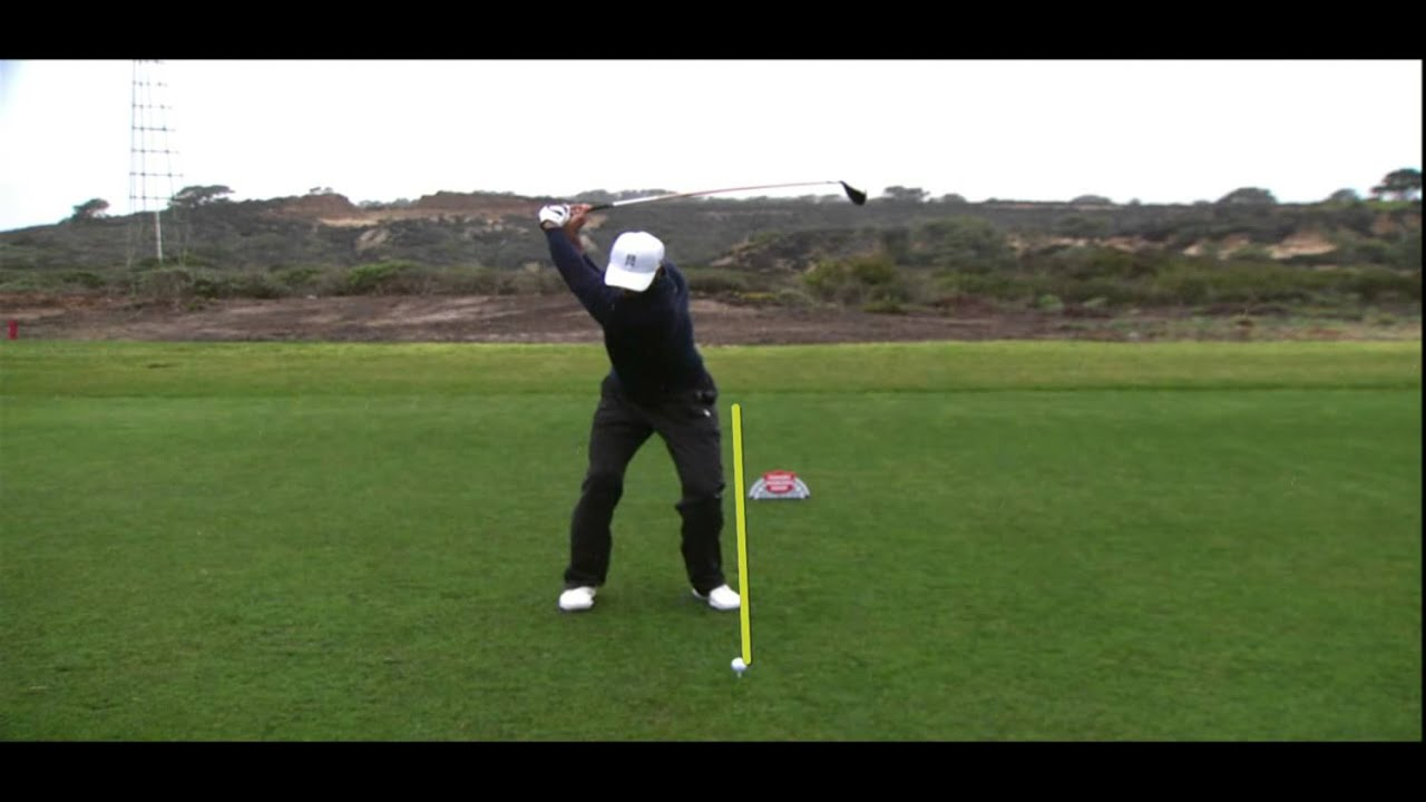 Tiger Woods Swing Sequence HD Tiger Woods 2013 DriverTiger Woods Swing Sequence