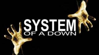 Watch System Of A Down Suite-Pee video