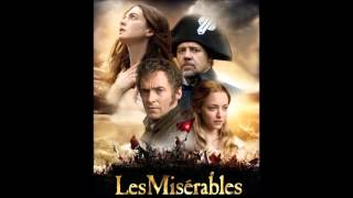 Watch Les Miserables Drink With Me video