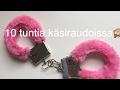 10h KÄSIRAUTAHAASTE/ft. ELSA AINO