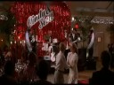 The Wedding Singer - Holiday (Adam Sandler)