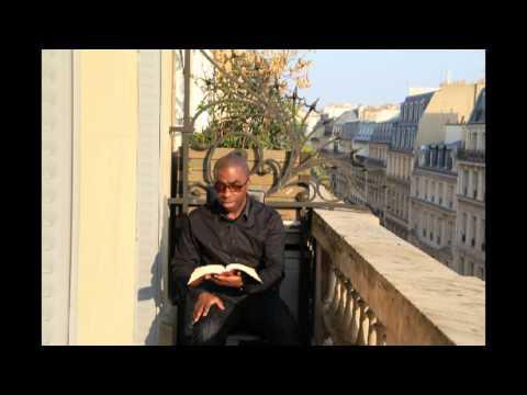 Freddy Bengama «Père des orphelins»