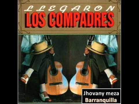 Se Volvieron Locos - Los Compadres