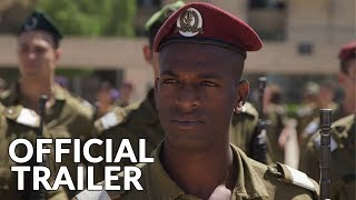 Mekonen - Journey of an Ethiopian Jew (Film Trailer)