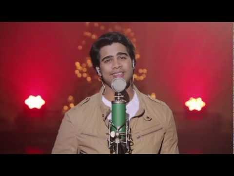 Dootha Paata Paadudee - Raj Prakash Paul video