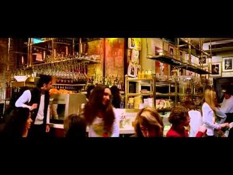 Aas Paas Hai Khuda Tu Na Jaane 1080p FULL HD Full Song Anjaana...