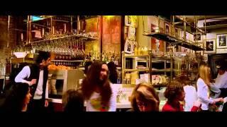 Aas Paas Hai Khuda Tu Na Jaane 1080p FULL HD Full Song Anjaana Anjaani By RS   YouTube