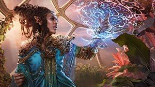 MTG EDH Commander | Rashmi v. Ezuri Renegade Leader