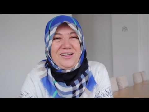 U selu Aladžami u Turskoj svi govore bosanski jezik