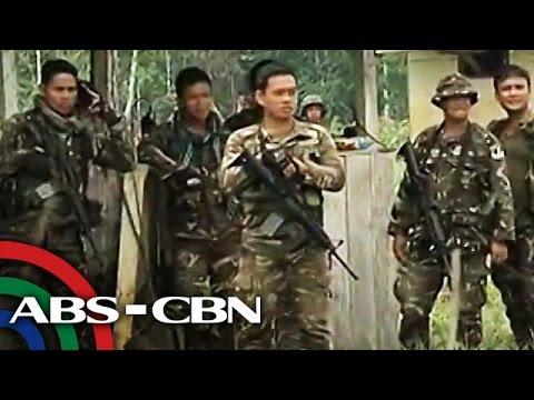 TV Patrol: Huling kampo ng Maute group, nabawi ng AFP