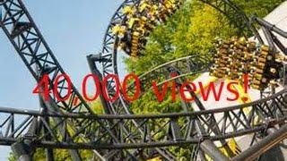 Minecraft - The smiler - 40,000 views special