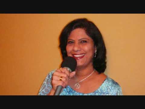 Nain So Nain - Jayanthi Nadig